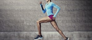 nike-woman-running