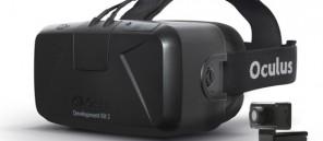 oculus-rift-control-body