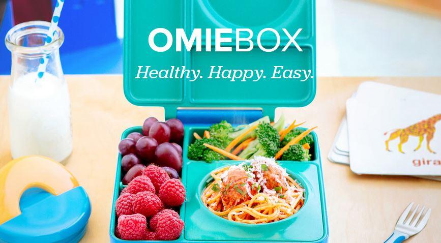 omiebox-kickstarter