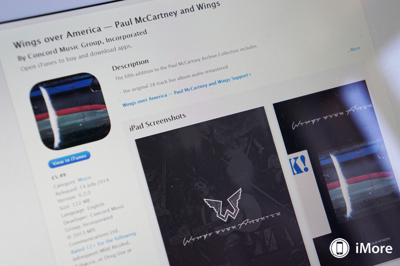 paul_mccartney_album_apps