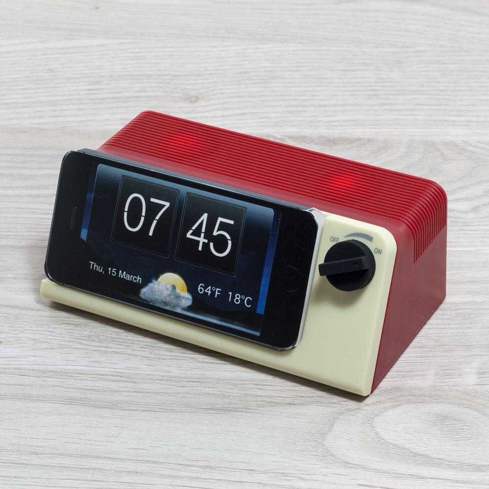 retro-touch-speaker3