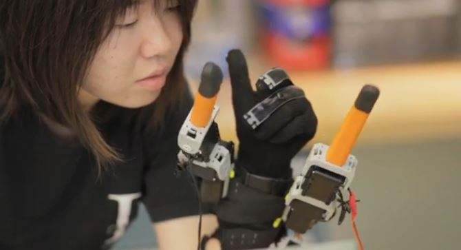 robotic-fingers-sensors
