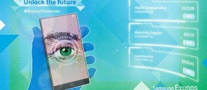 samsung-eye-retina