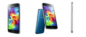 samsung phones s5 mini