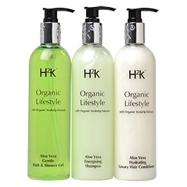 shower_gel_shampoo_conditioner_organic_h_400ml