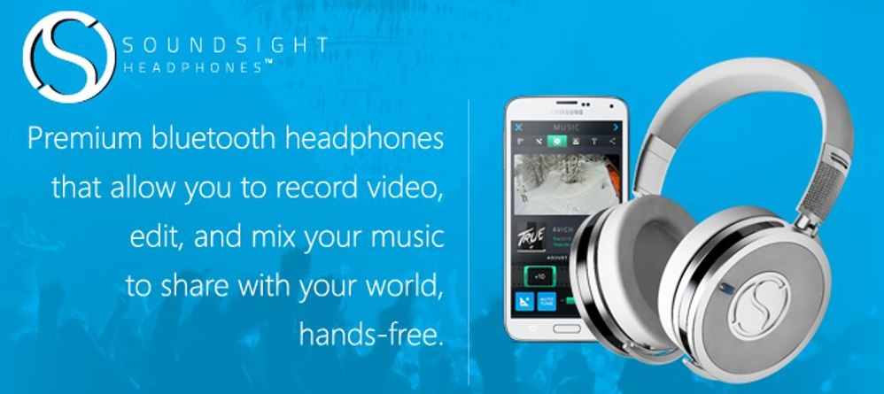 soundsight-headphones-screenshot