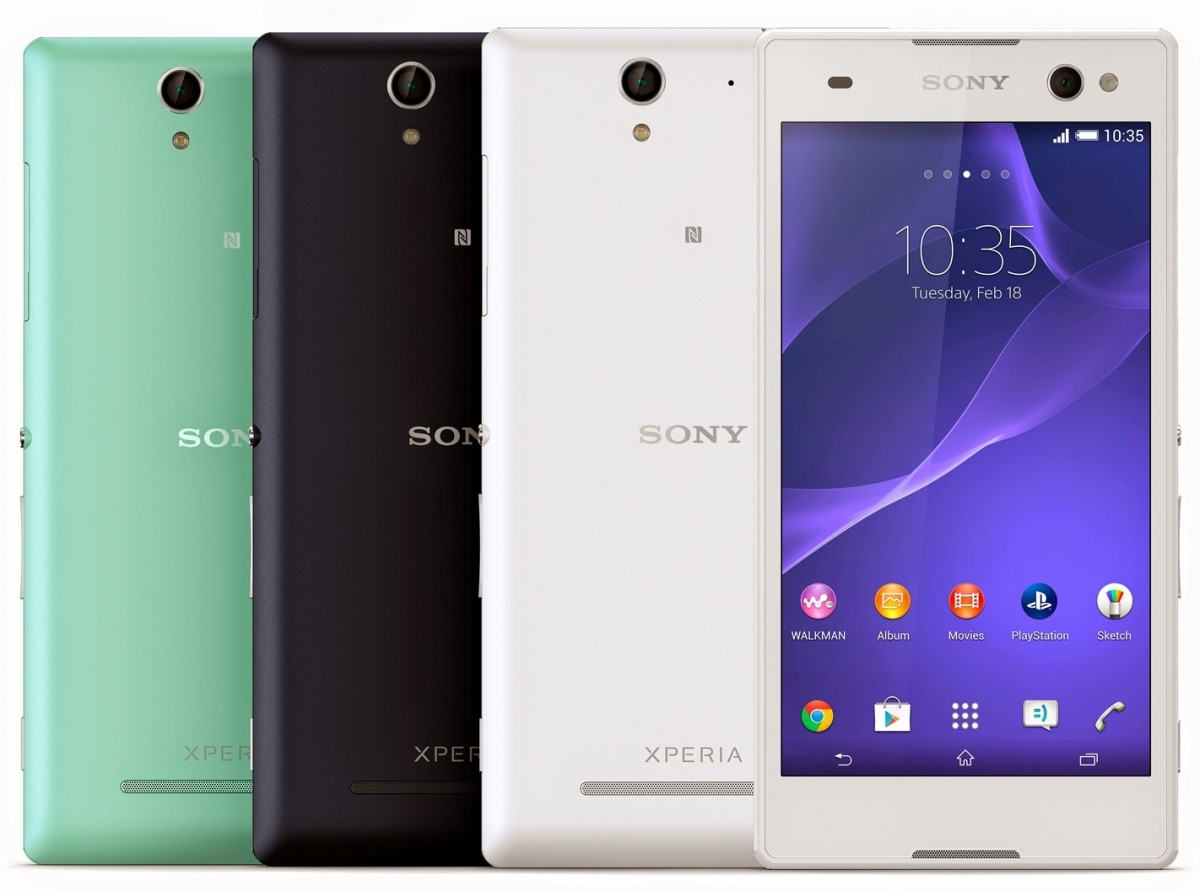xperia-c3-sony-phone
