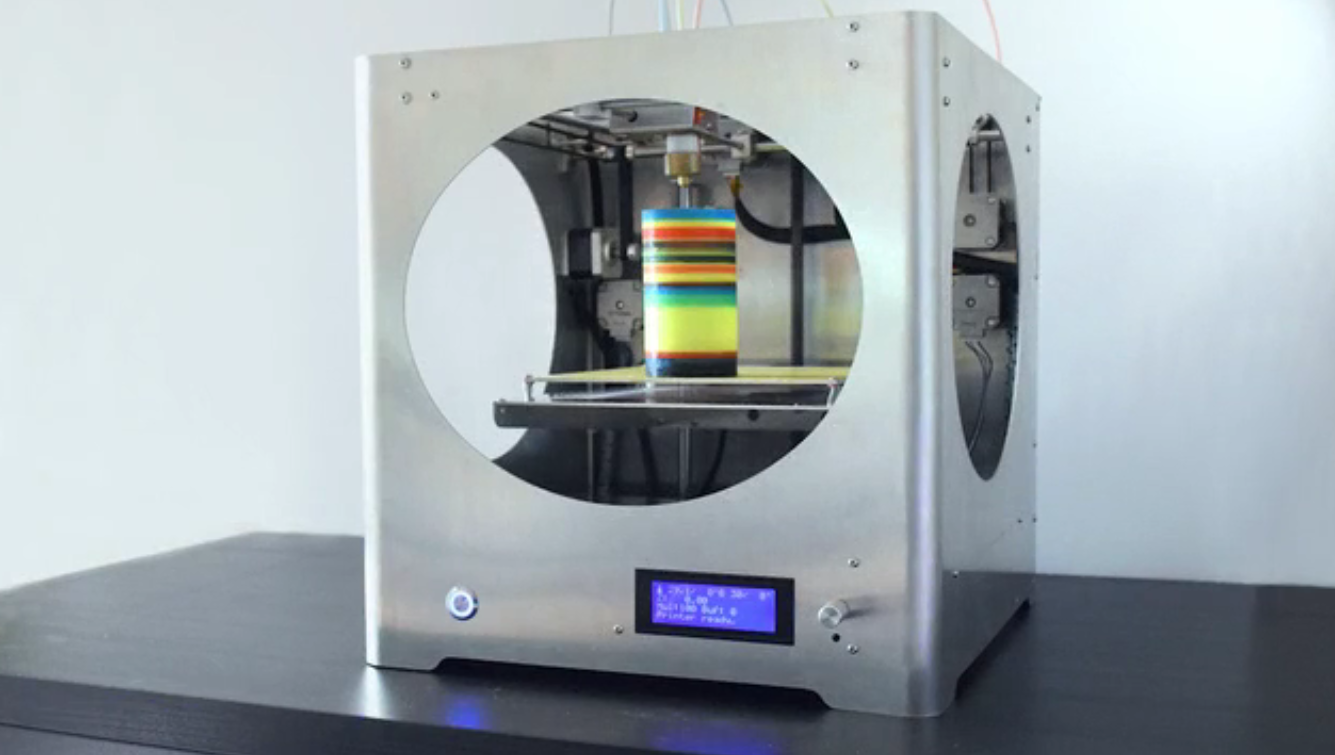 4-colour-3D-printer-Kickstarter.jpg