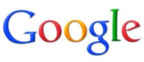 Google-Baseline-Study-health