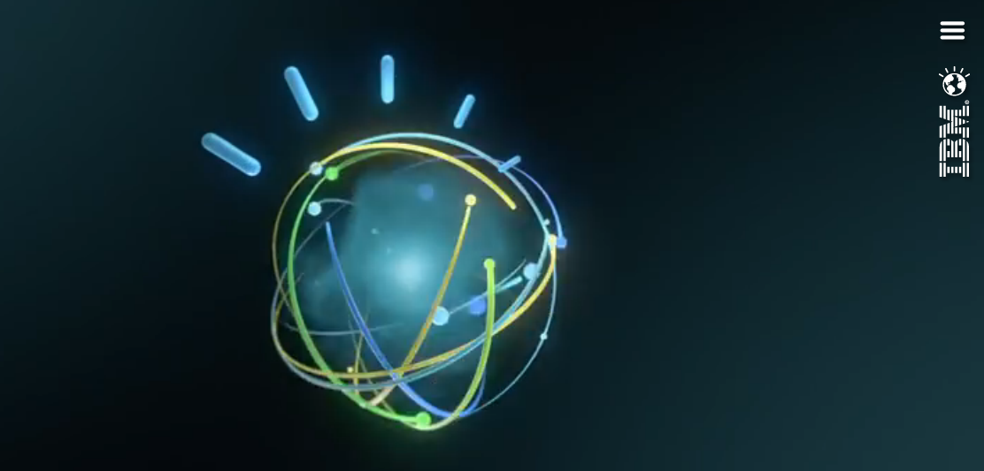 IBM-Watson-medical-research.jpg