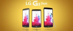 LG-G3-Stylus-leak_1