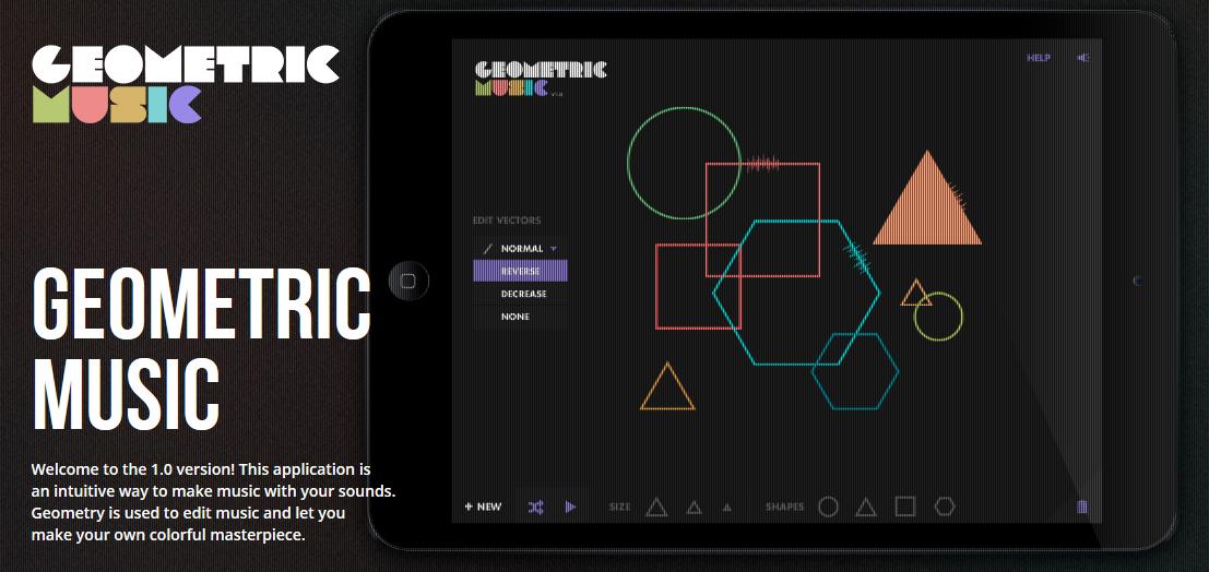 app-Geometric-Music.jpg