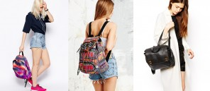 backpacks-featured-2