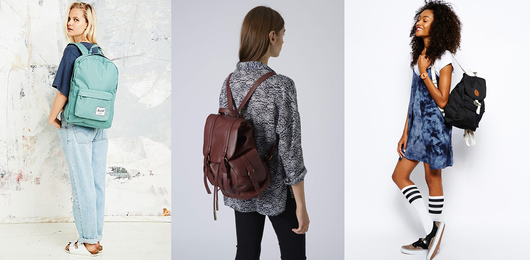 backpacks-featured