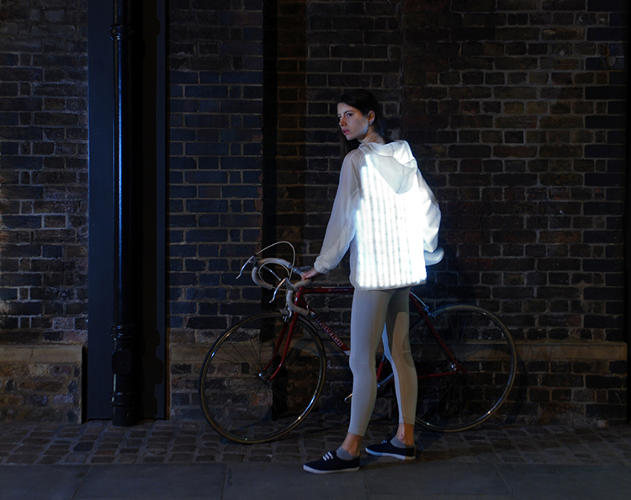 bike-jacket-LED-Verity