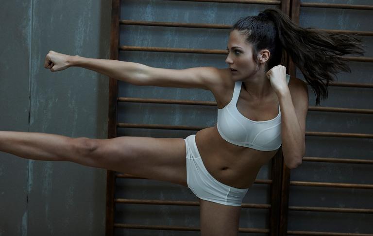 bra-panache-sport-white