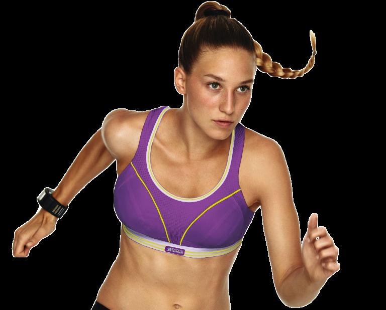 bra-shock-absorb-purple.jpg