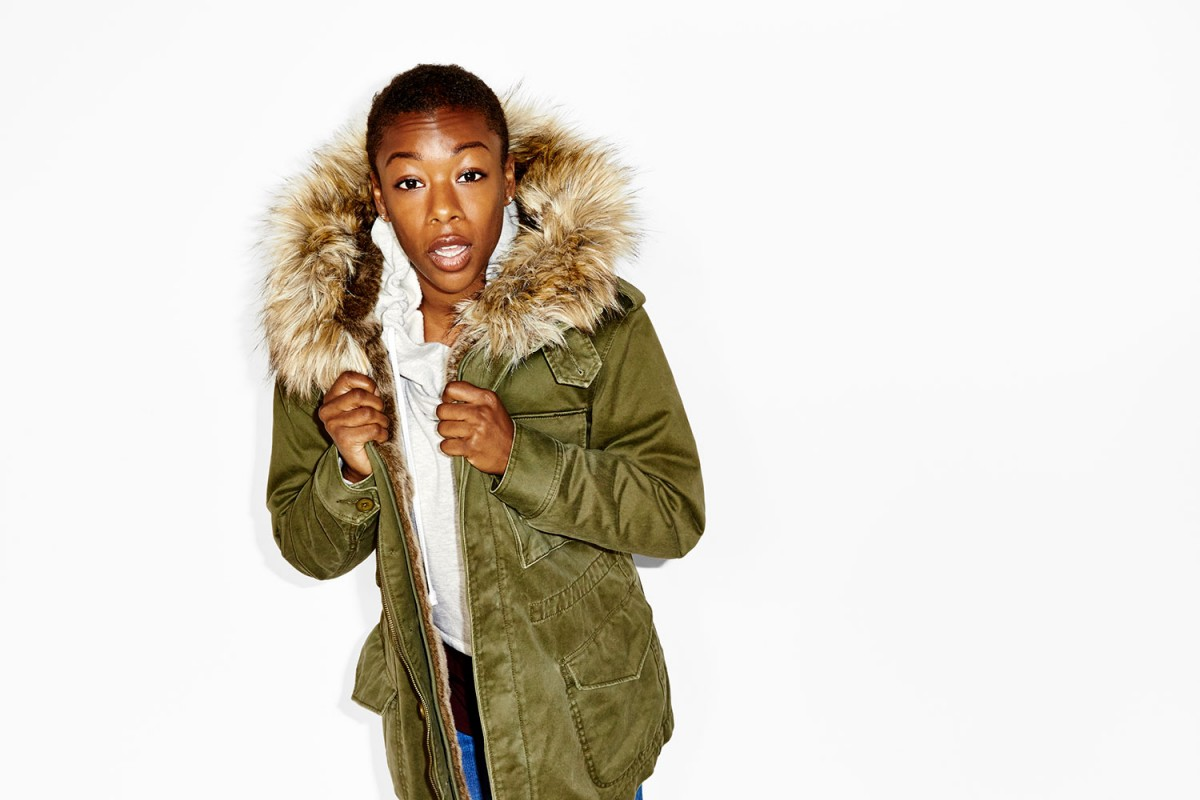 fallforus-samira-wiley-1