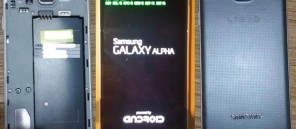 galaxy_s5_alpha_leak