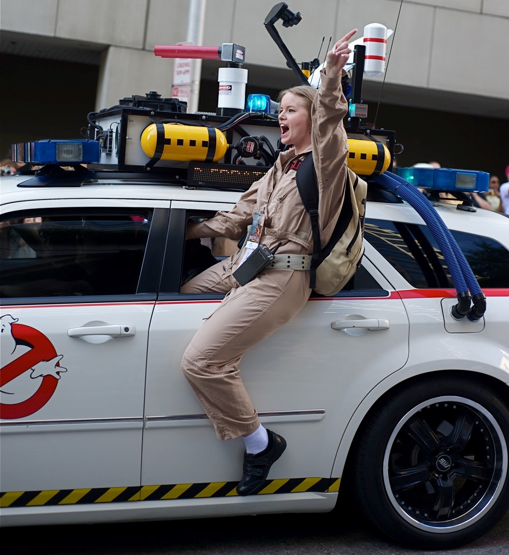 ghostbusters-women-led