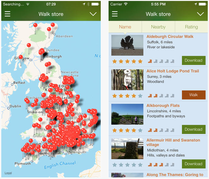 iFootpath-app-walking-UK.jpg