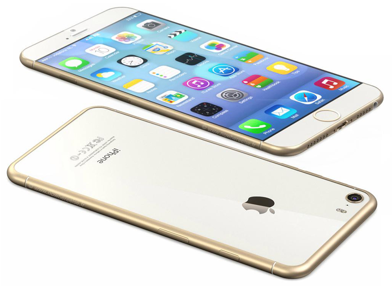 iphone-6-featured