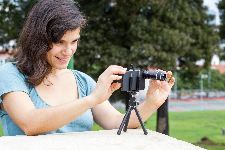iphone-telephoto-lens-7cf3.0000001351804427