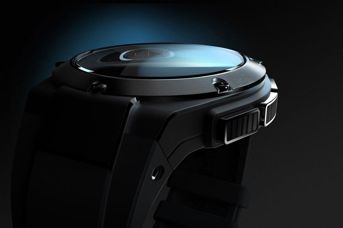michael-bastian-hewlett-packard-smartwatch