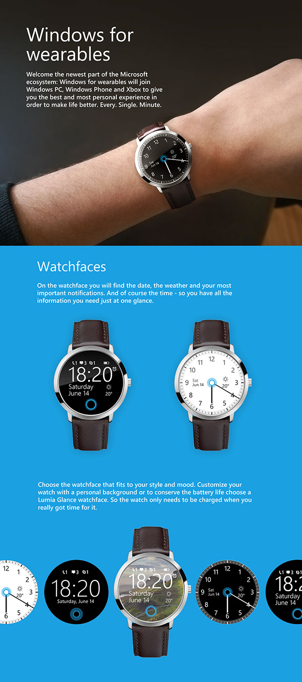microsoft-wearable-1