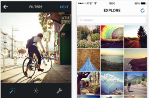 10 Ways to make your Instagram photos more awesome