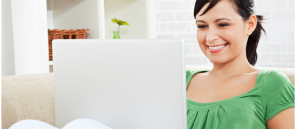 online-boosts-productivity-research