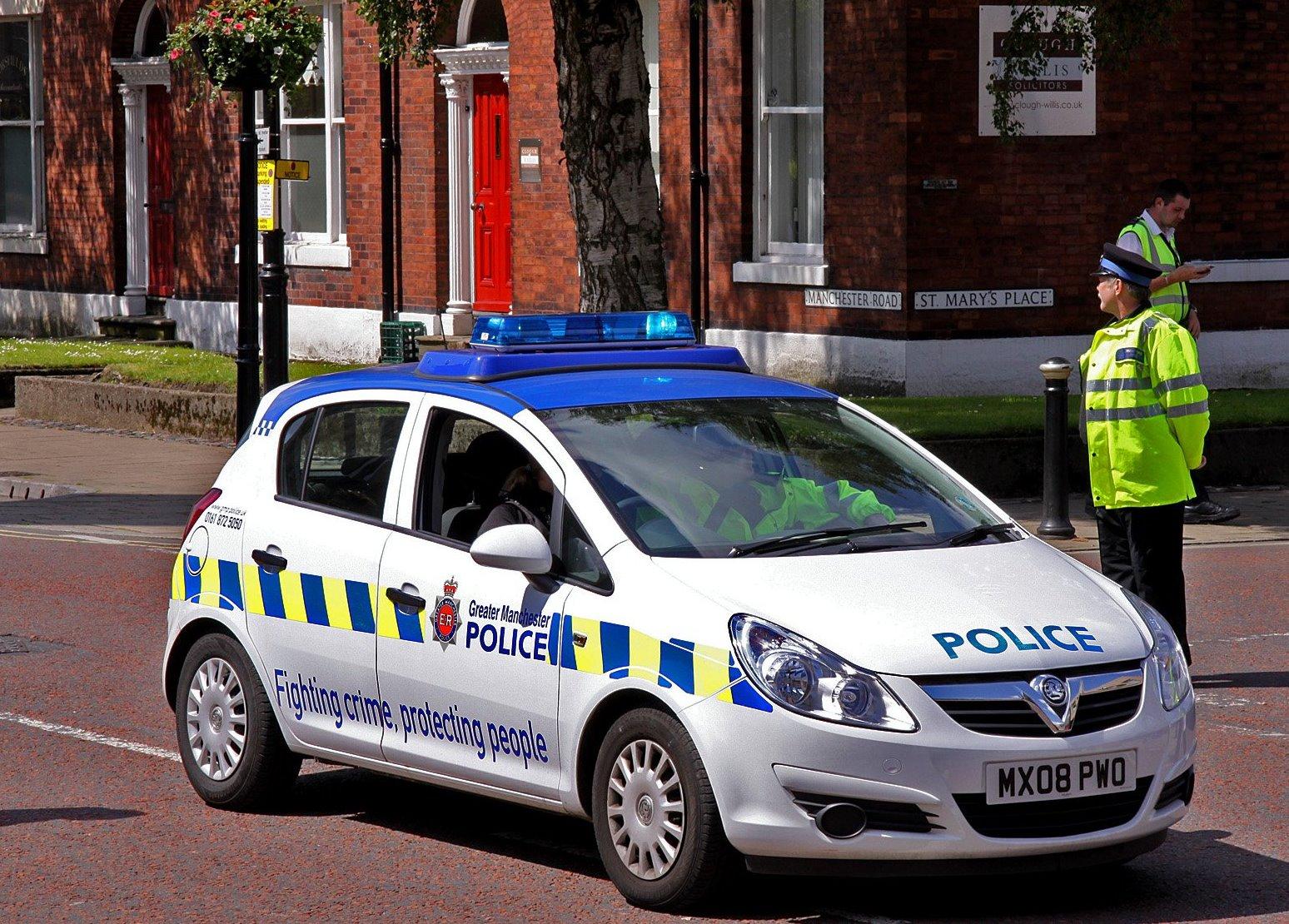 police-breach-social-media-guidelines