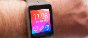 samsung-galaxy-gear2-27_0