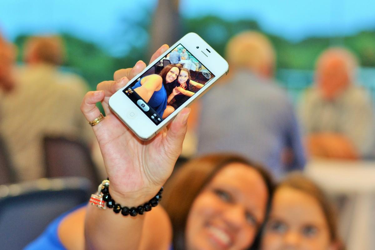 selfies-ruining-culture