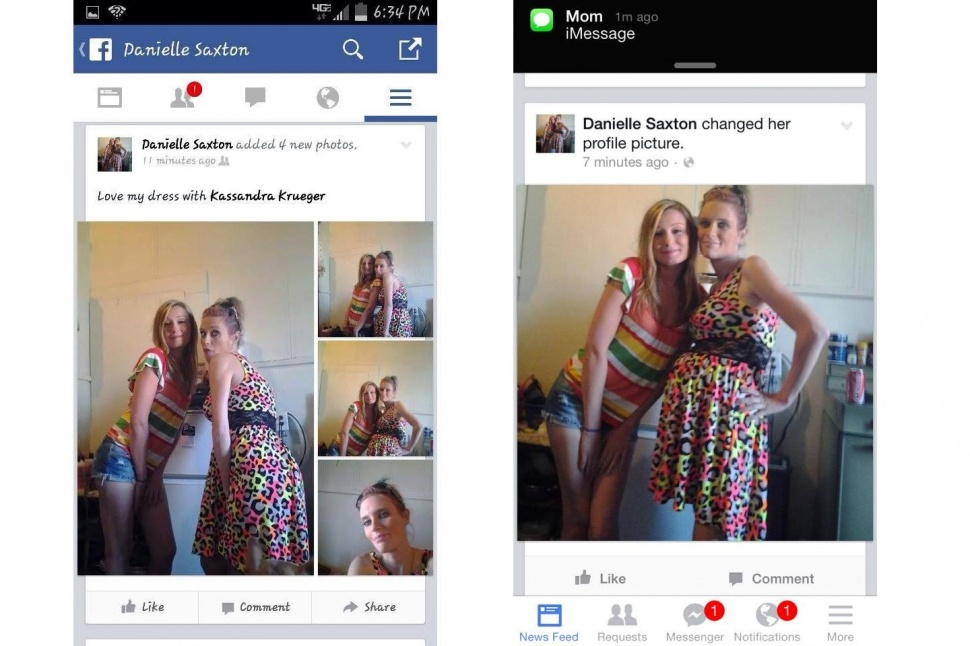 stolen-dress-facebook-970x0