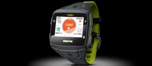 timex-ironman-one