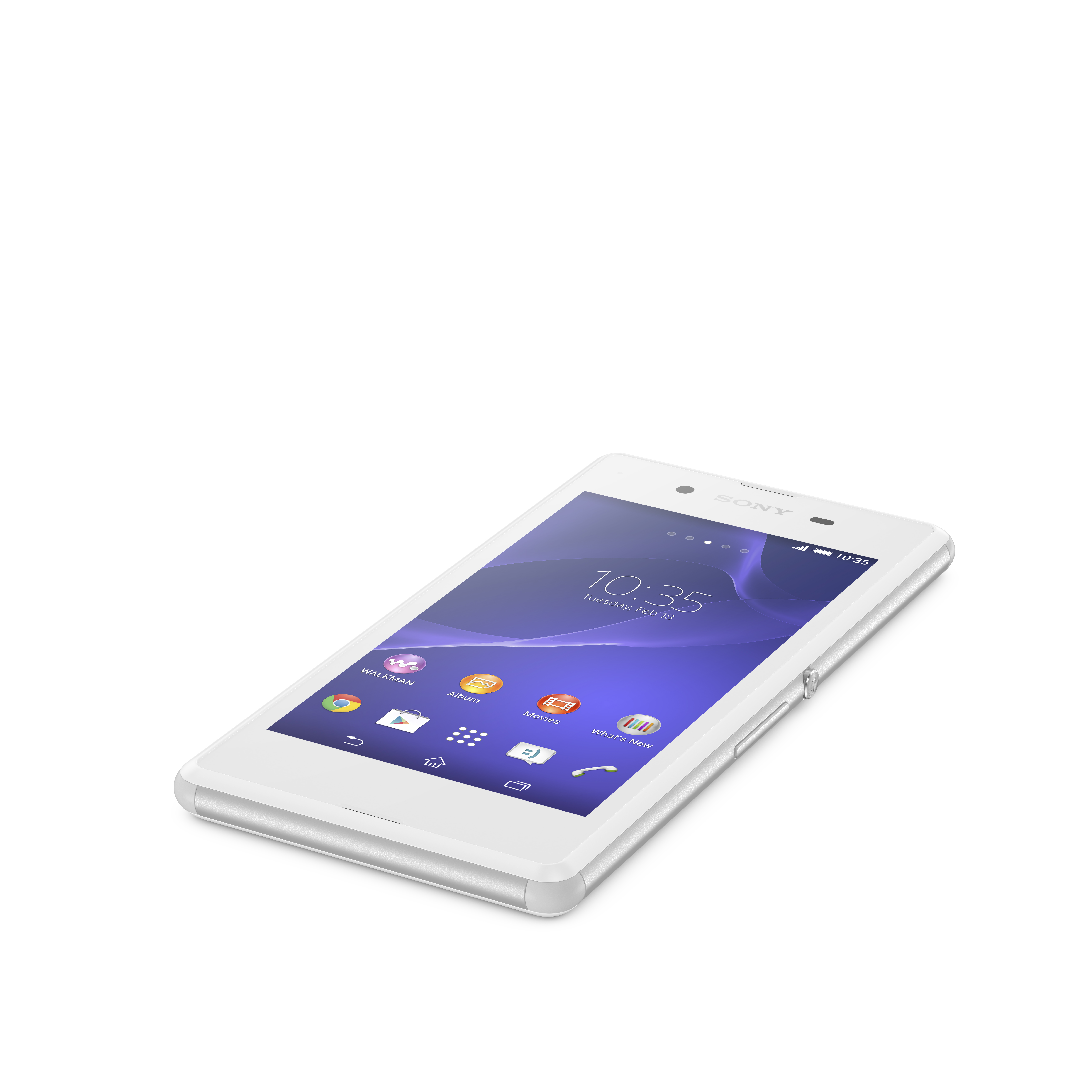 03_Xperia_E3_White_Tabletop