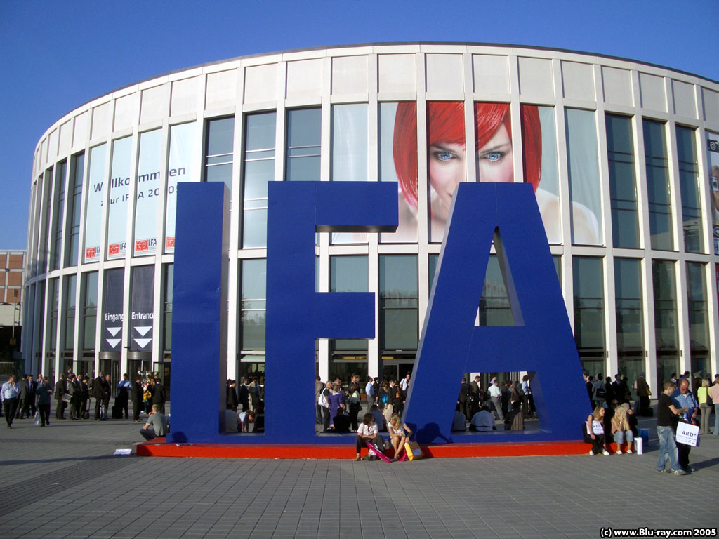 ifa-conference-exterior