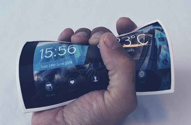 portal-smartphone