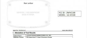 fcc-lg-3g-smartwatch