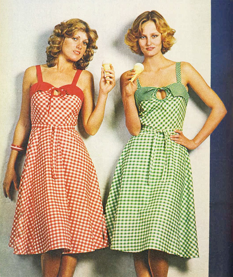 retro without the rummage how to buy vintage clothes