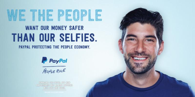 paypal-apple-pay-tweet