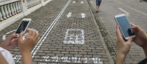 China-mobile-phone-lane