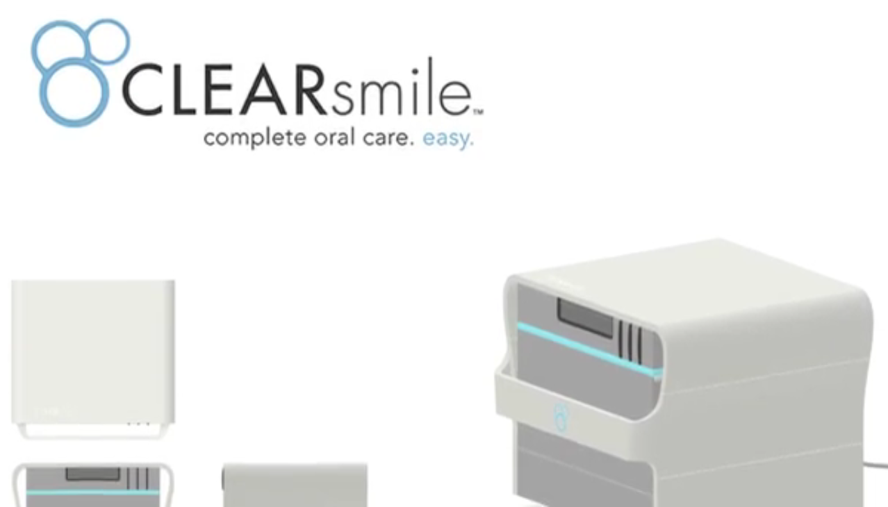ClearSmile-teeth-cleaning-device.jpg