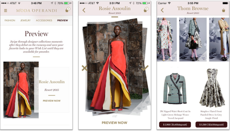 Fashion_app_Moda.jpg