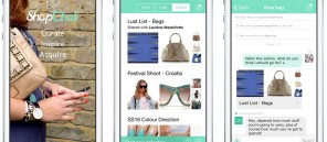 Fashion_app_ShopChat_featured