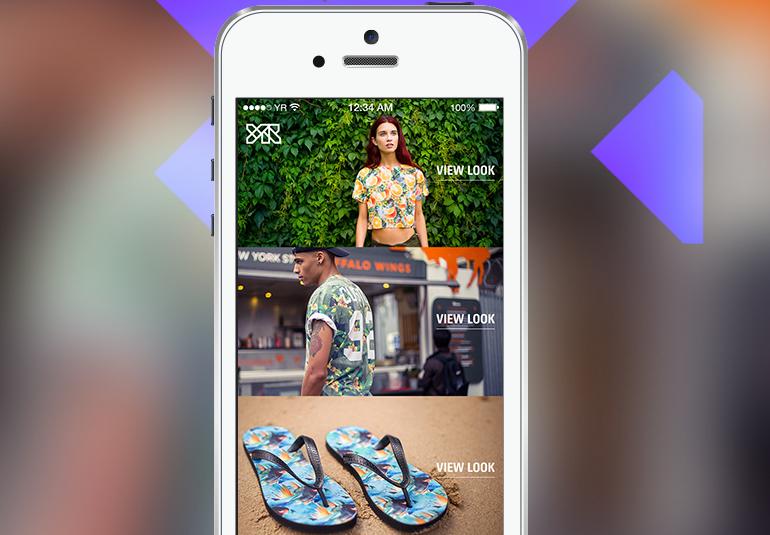 Fashion_app_YrStore.jpg