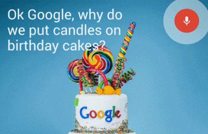 Google-Lollipop-cake