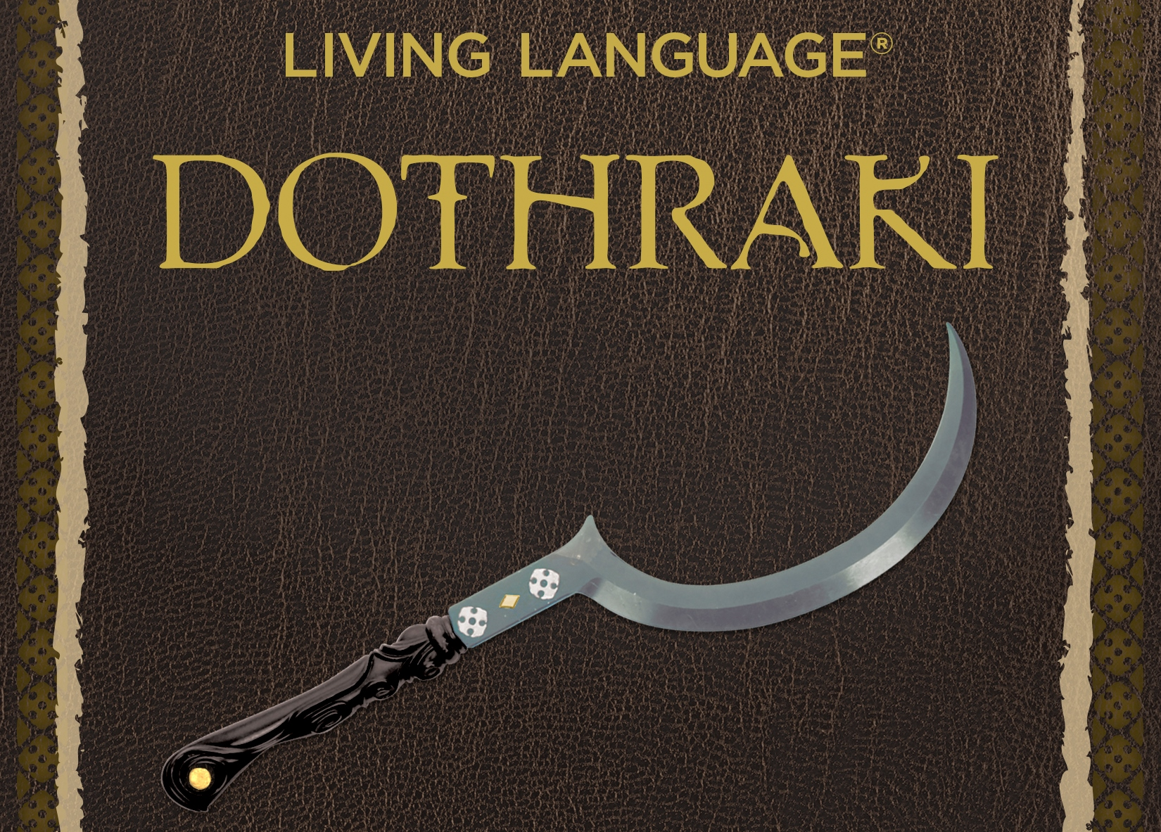 Learn-Dothraki-Game-Thrones