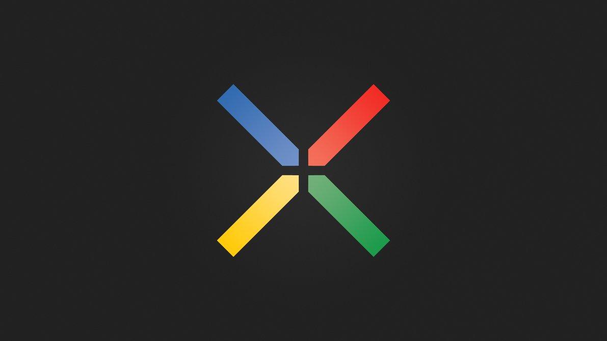 Nexus-X-logo